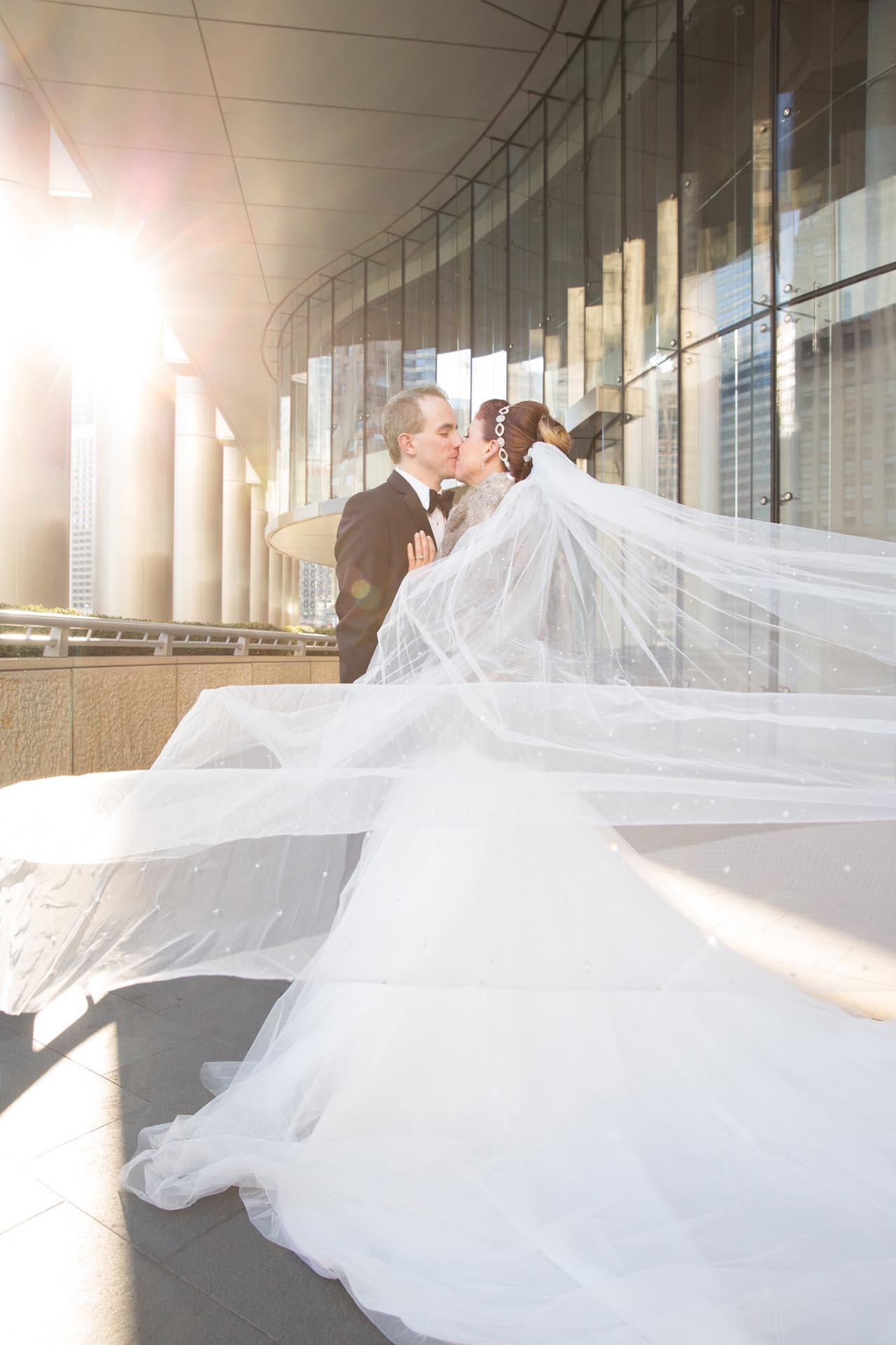 award-winning-chicago-wedding-photographer