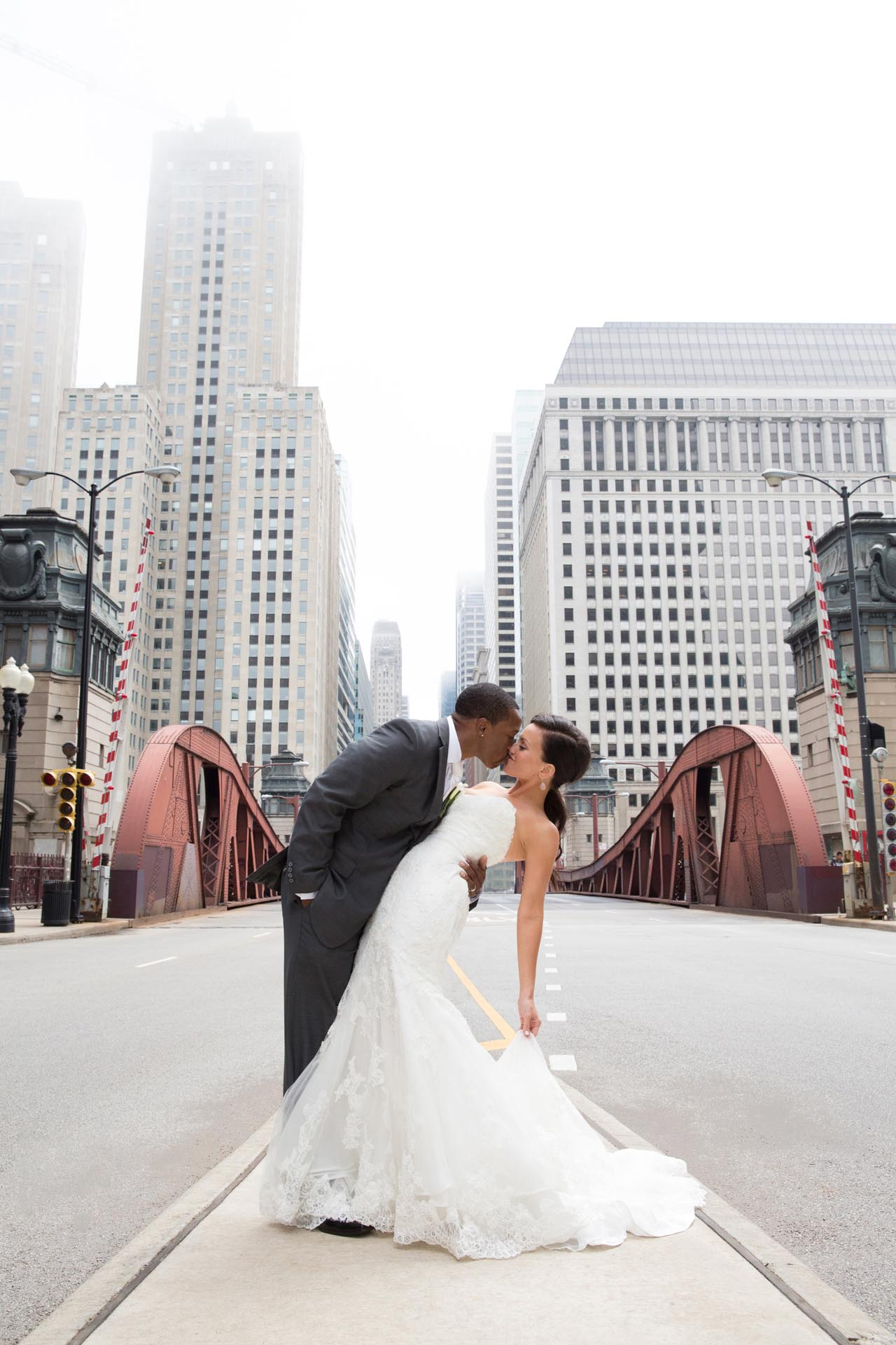 chicago-top-wedding-photographers