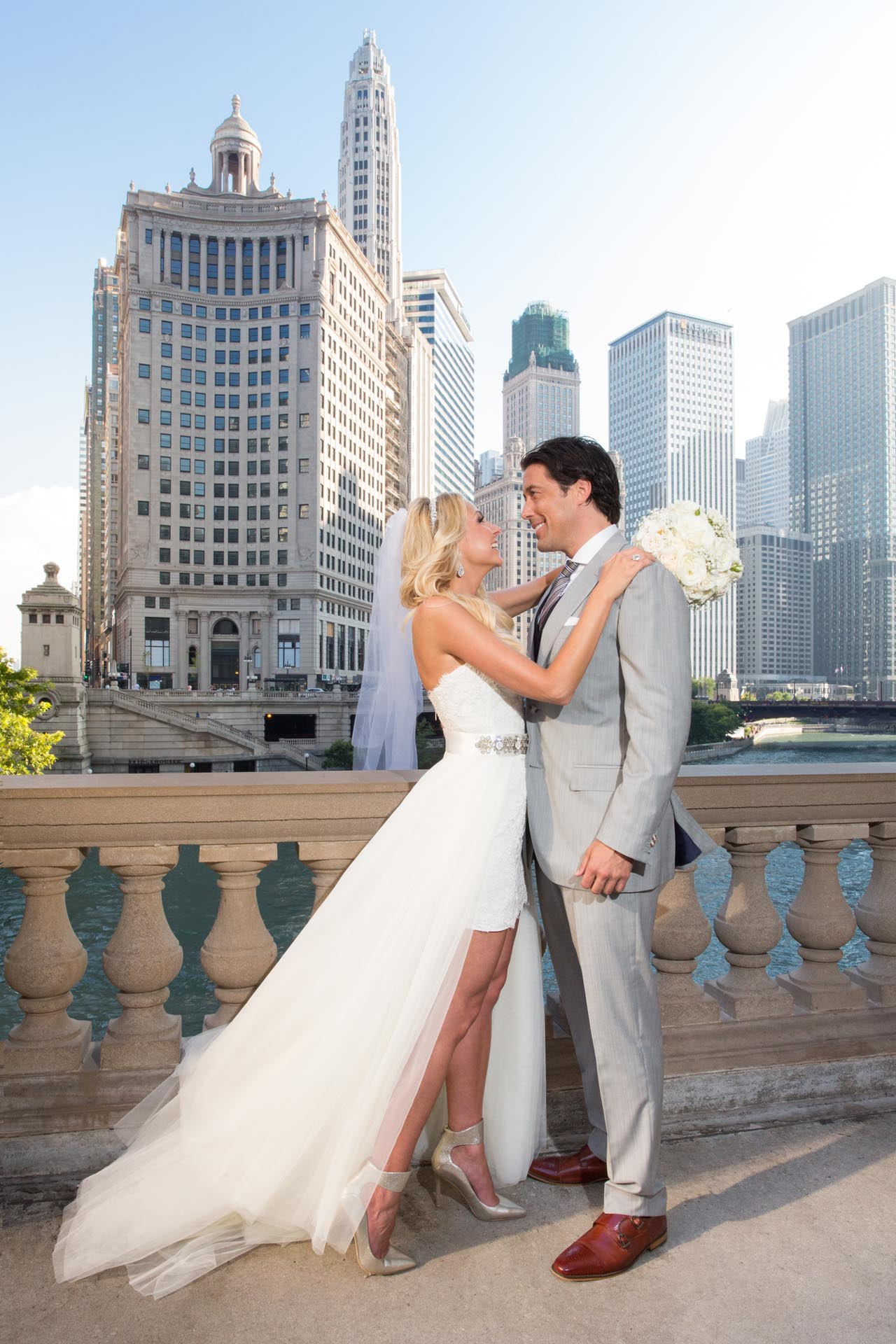 chicago-wedding-photographers