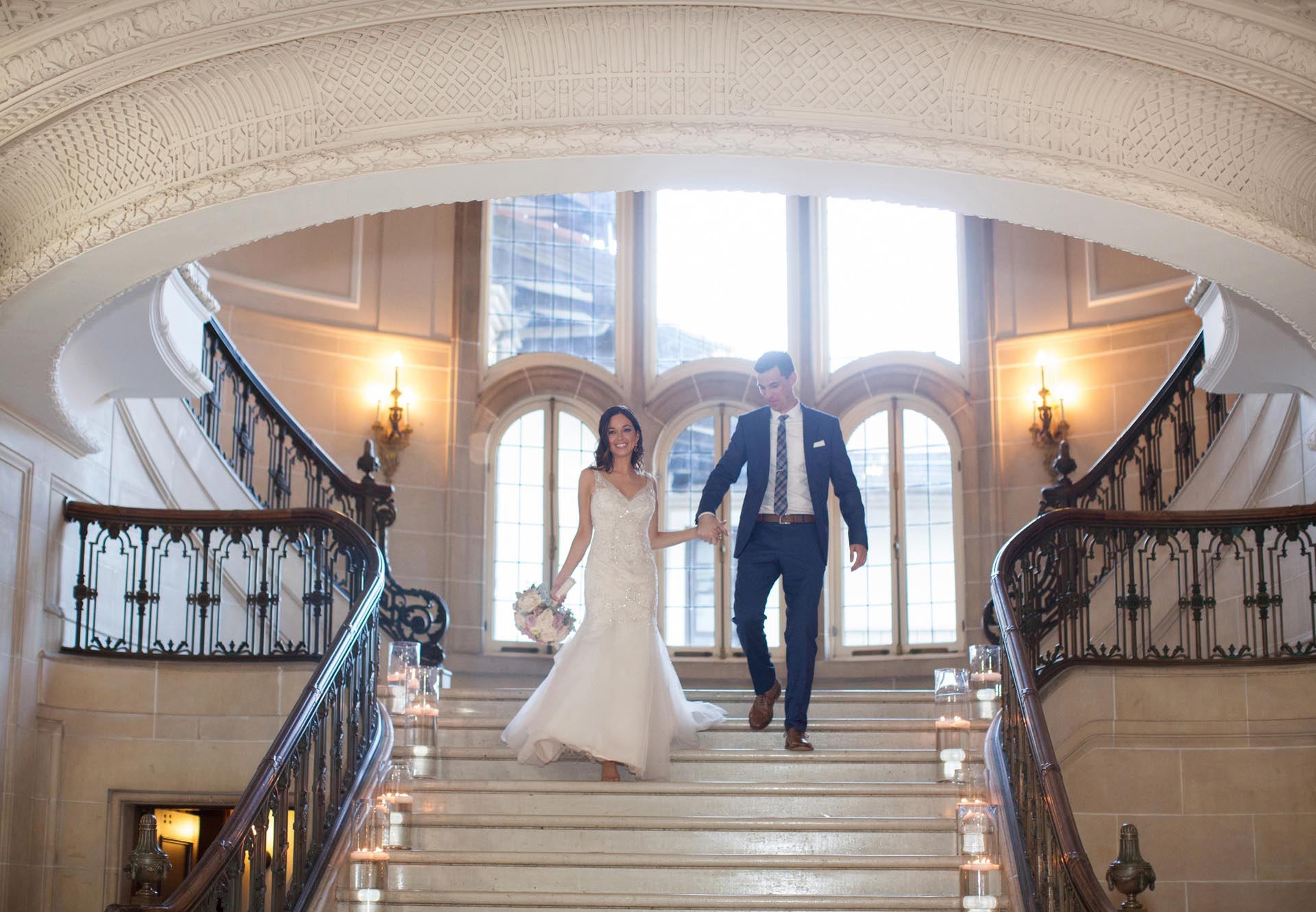 chicago-wedding-photographers-luxury
