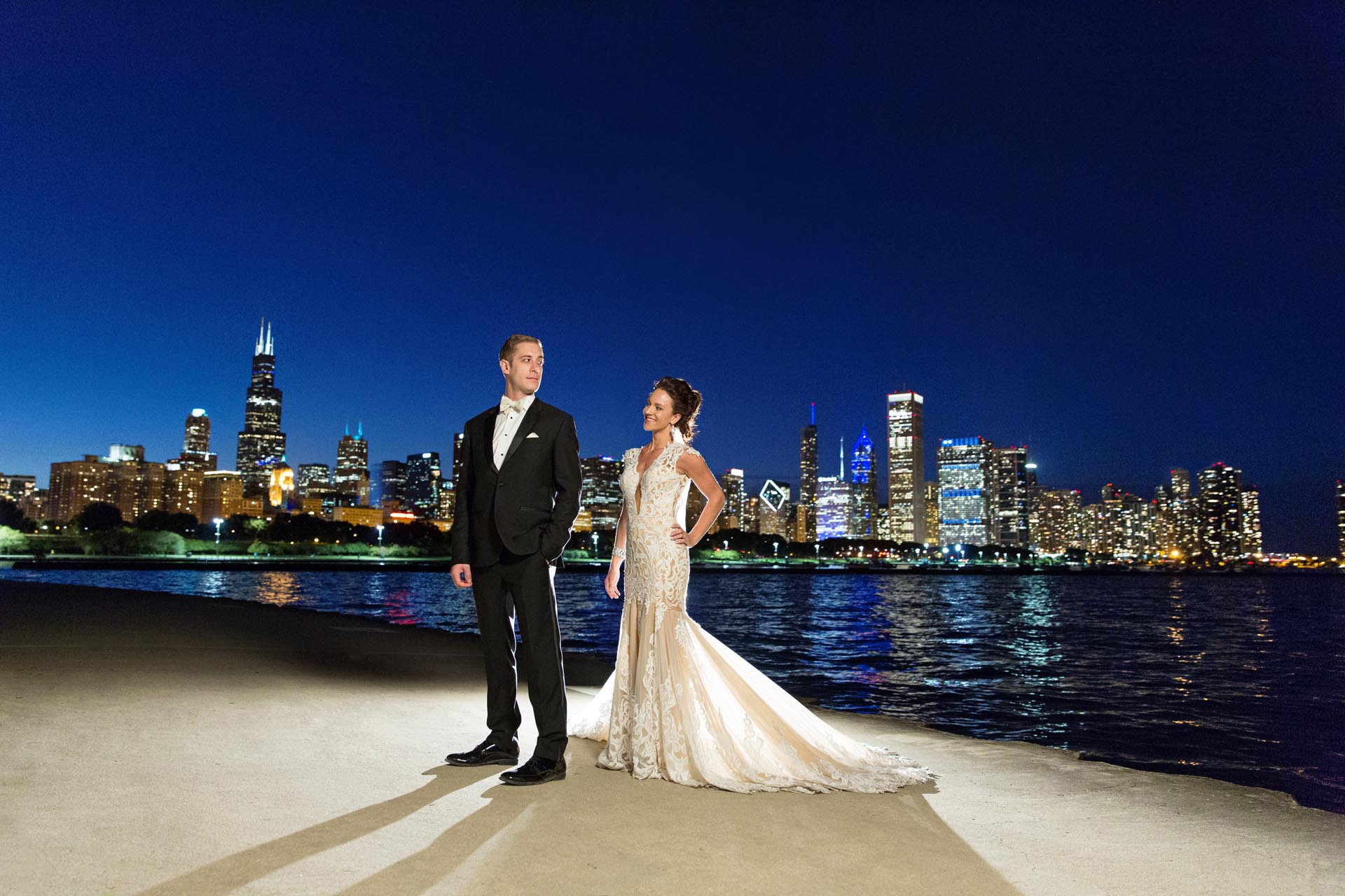 famous-chicago-wedding-photographer