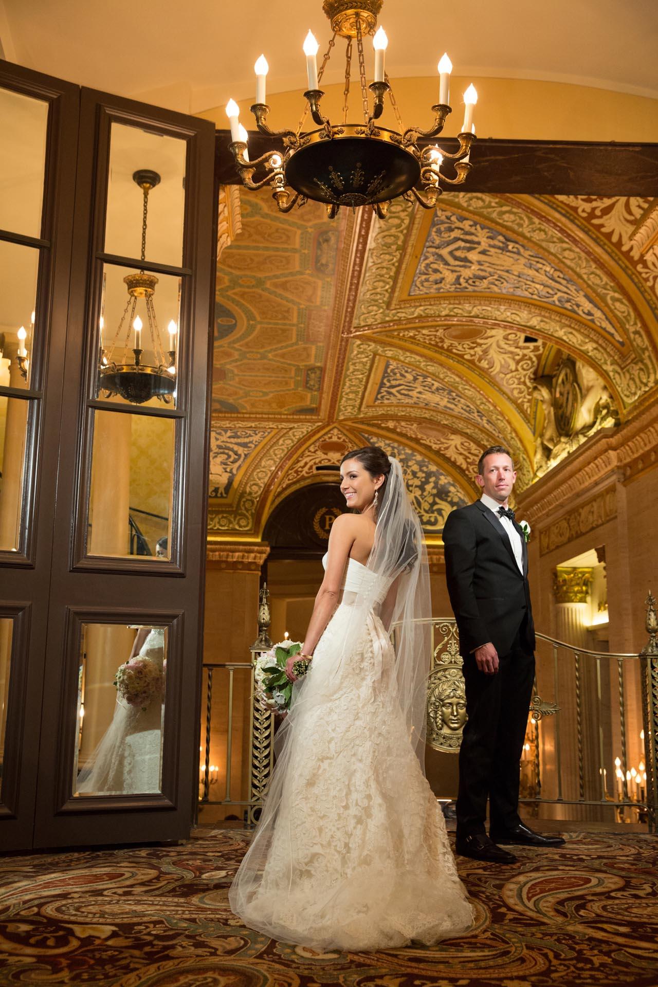 chicago wedding photographers On chicago wedding photographers