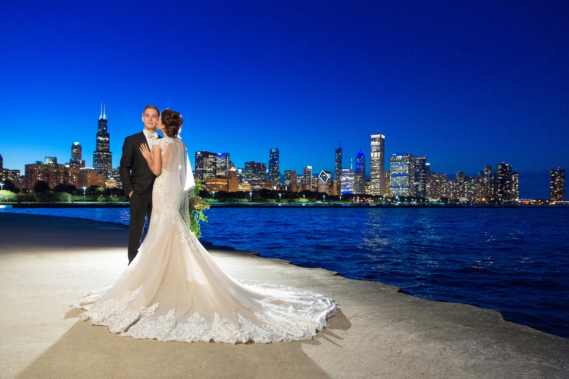 top-chicago-wedding-photographers