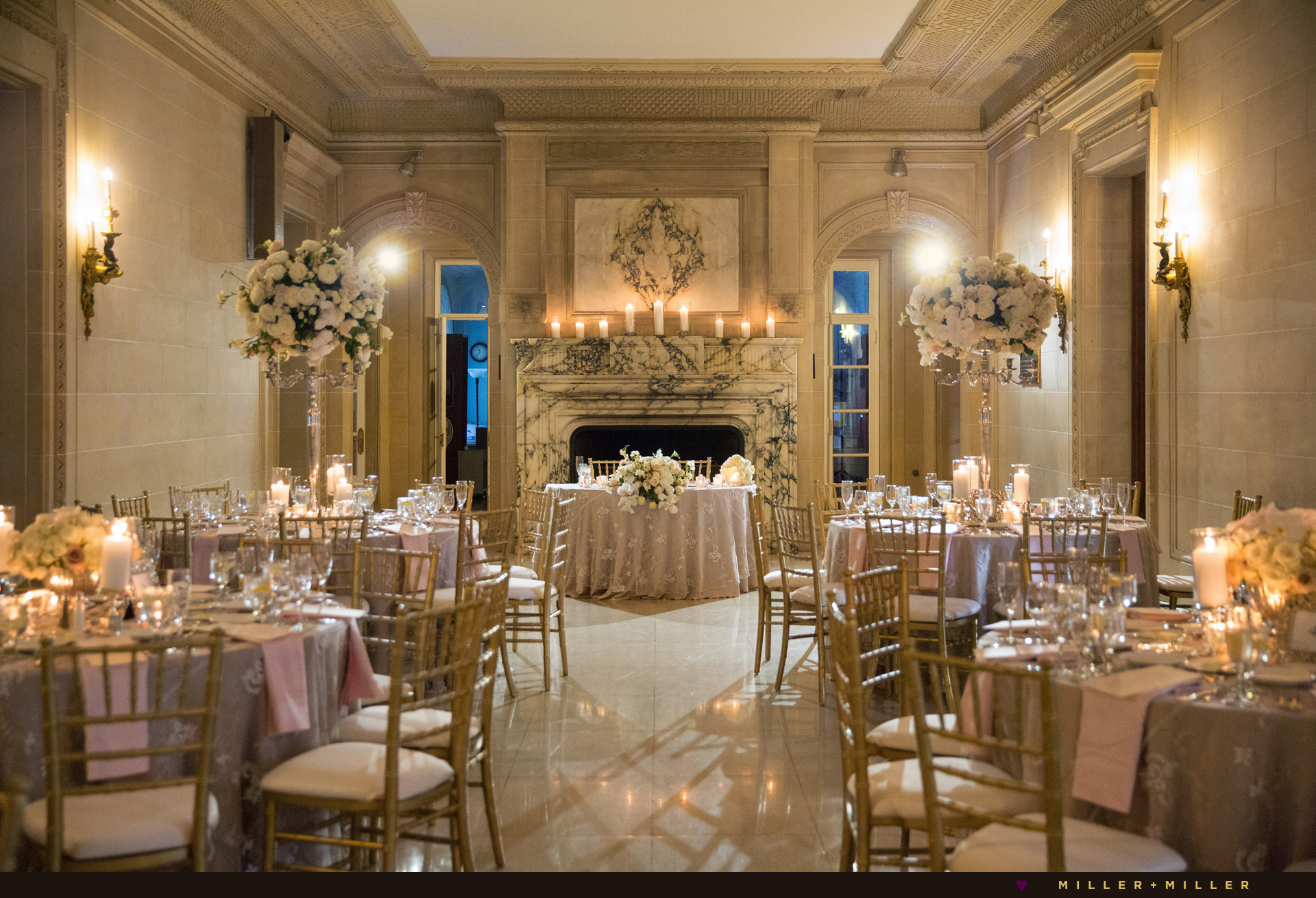armour-house-ballroom-photos