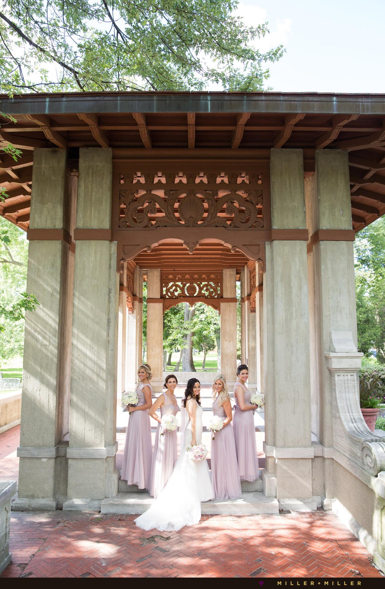 wedding-pagoda