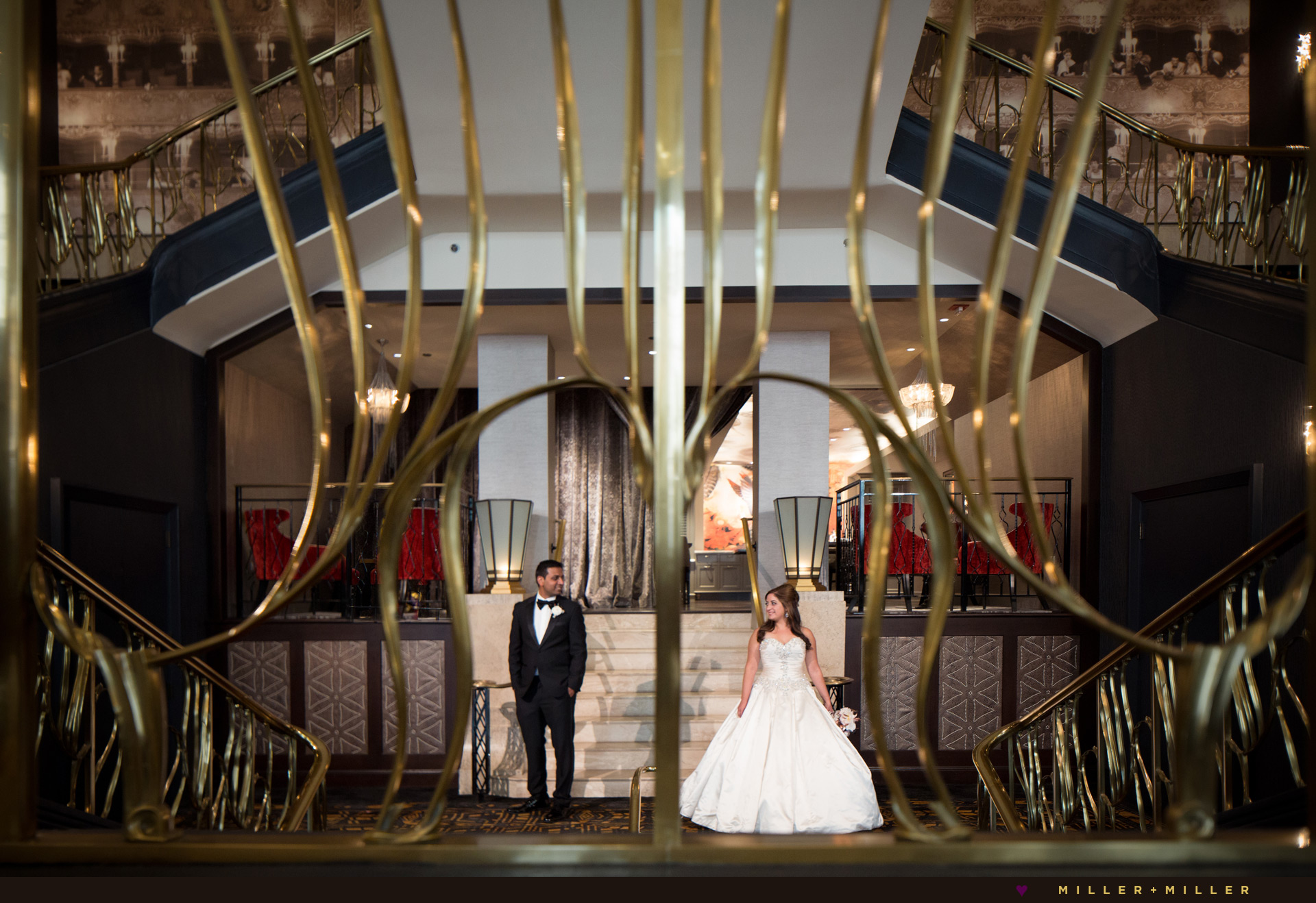 art-deco-allegro-hotel-chicago-wedding