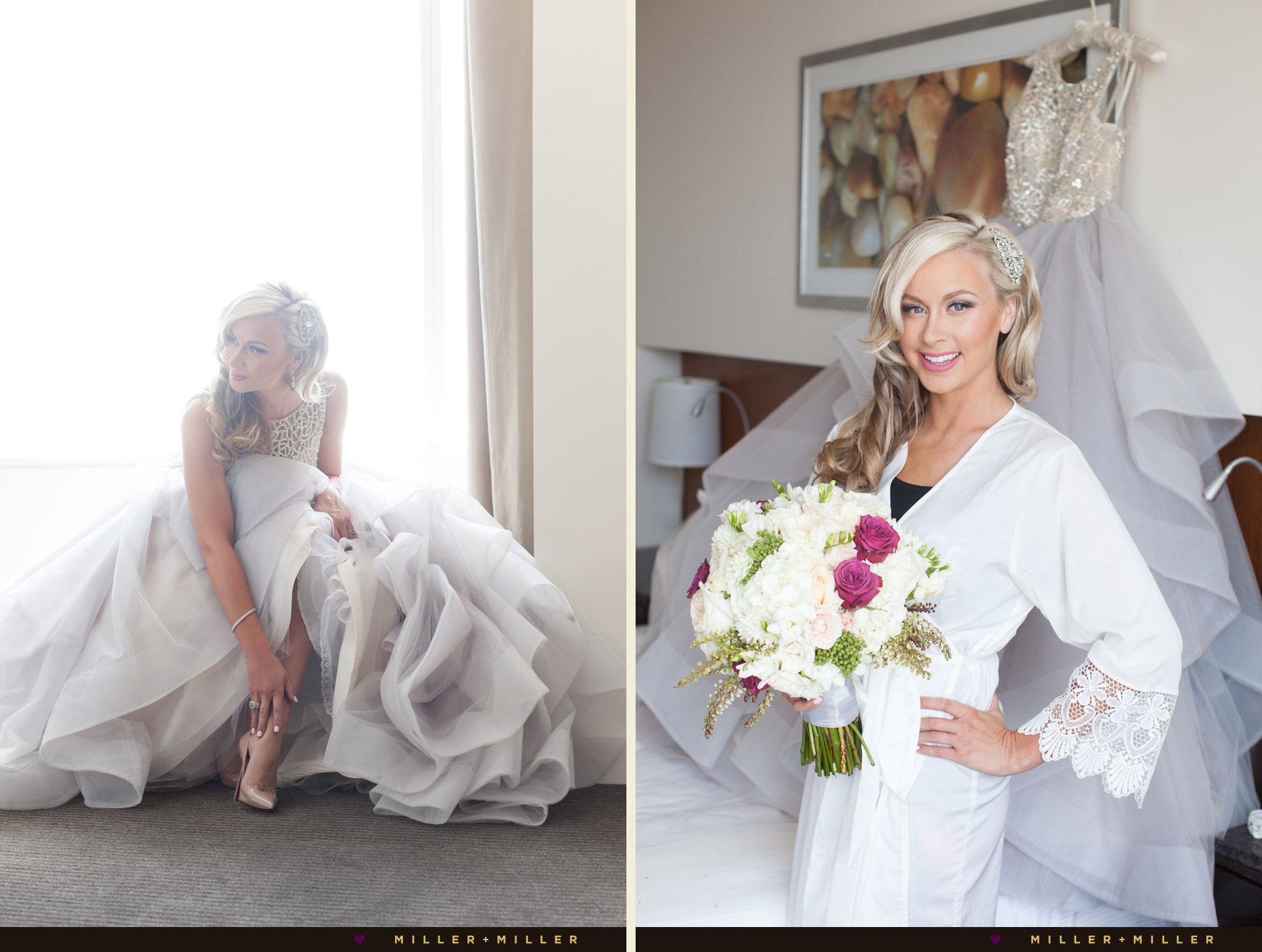 beautiful-bride-wedding-at-hotel-arista-photos