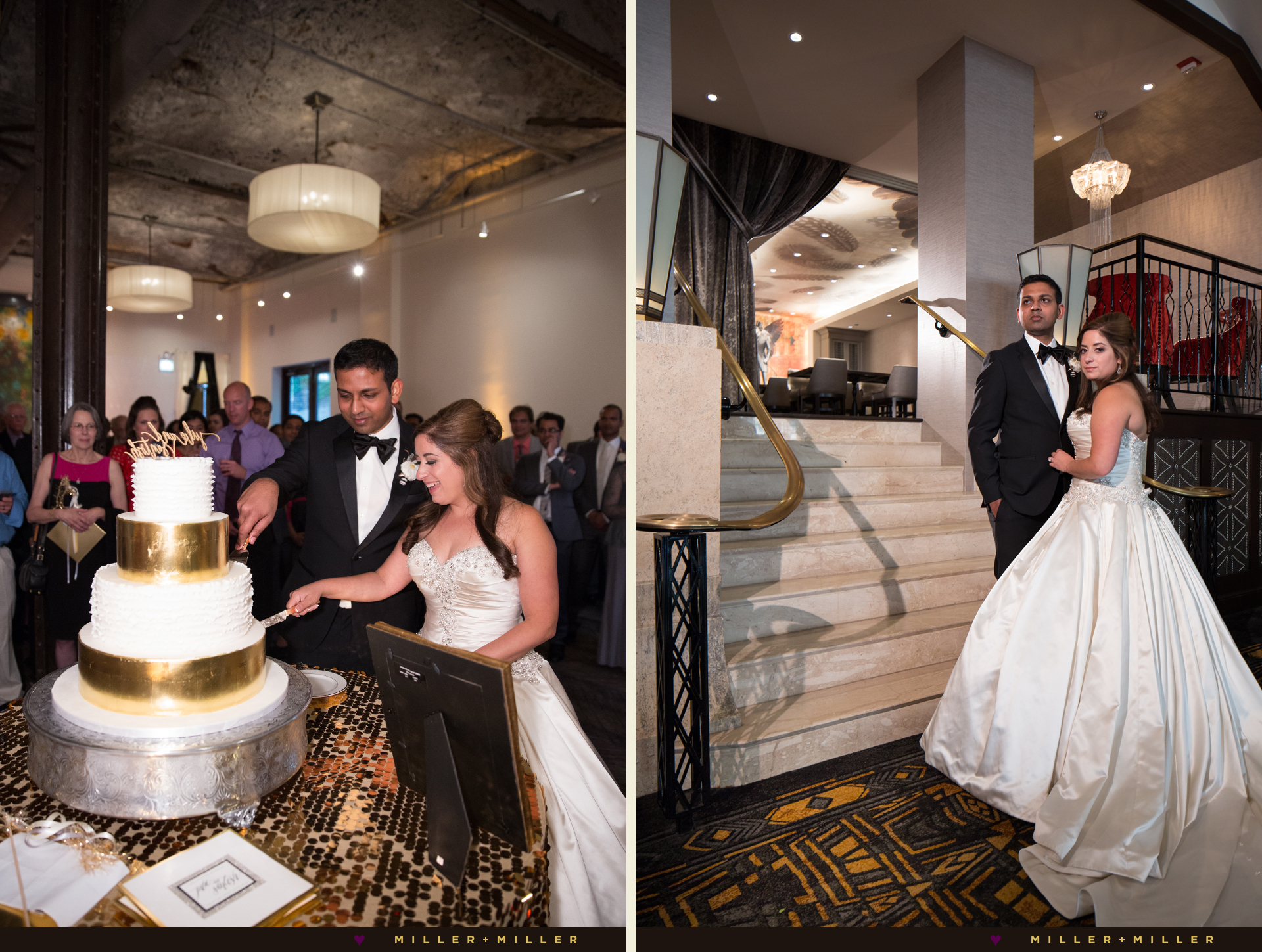 chicago-hotel-allegro-wedding-photos