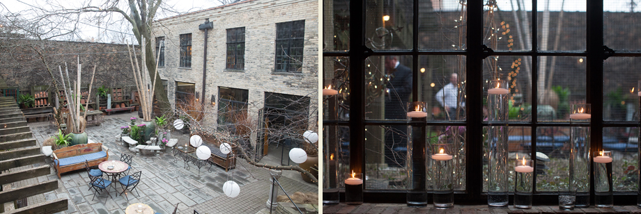 chicago-lincoln-park-outdoor-courtyard-loft-wedding