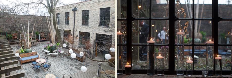 chicago-lincoln-park-outdoor-courtyard-loft-wedding