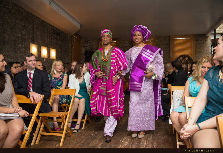 chicago-nigerian-wedding-photographs
