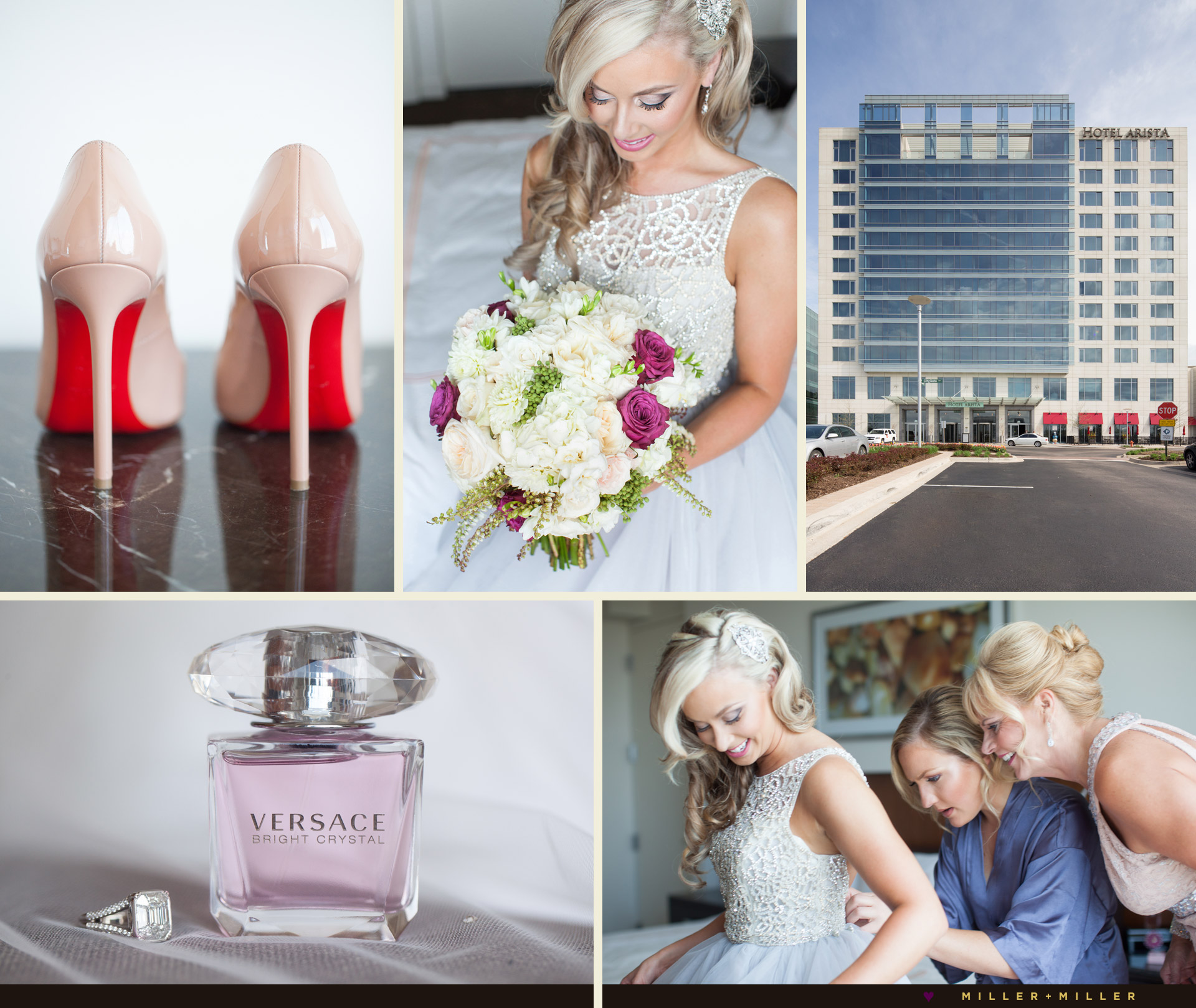 hotel-arista-wedding-pictures