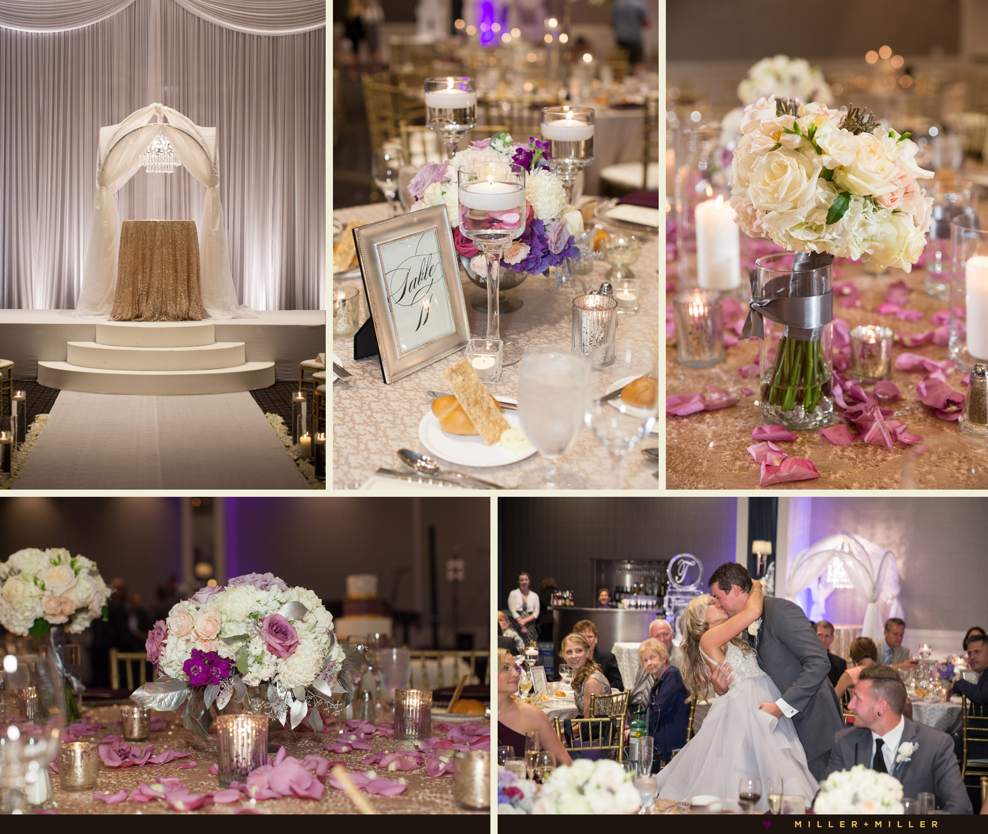 luxury-naperville-hotel-wedding