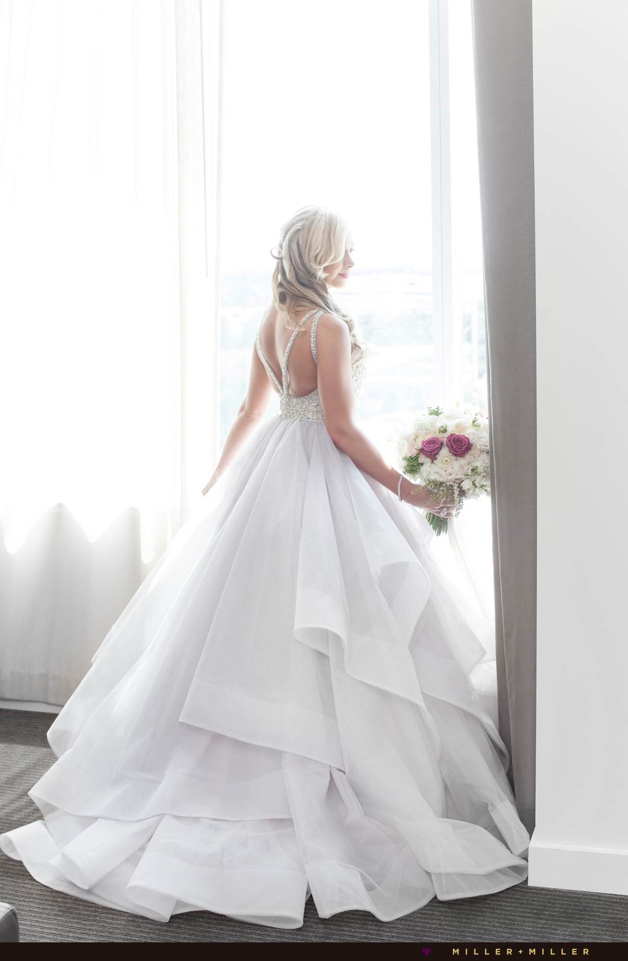 naperville-chicago-modern-bride