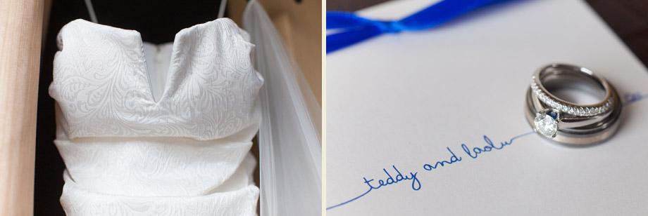 Nigerian wedding Chicago