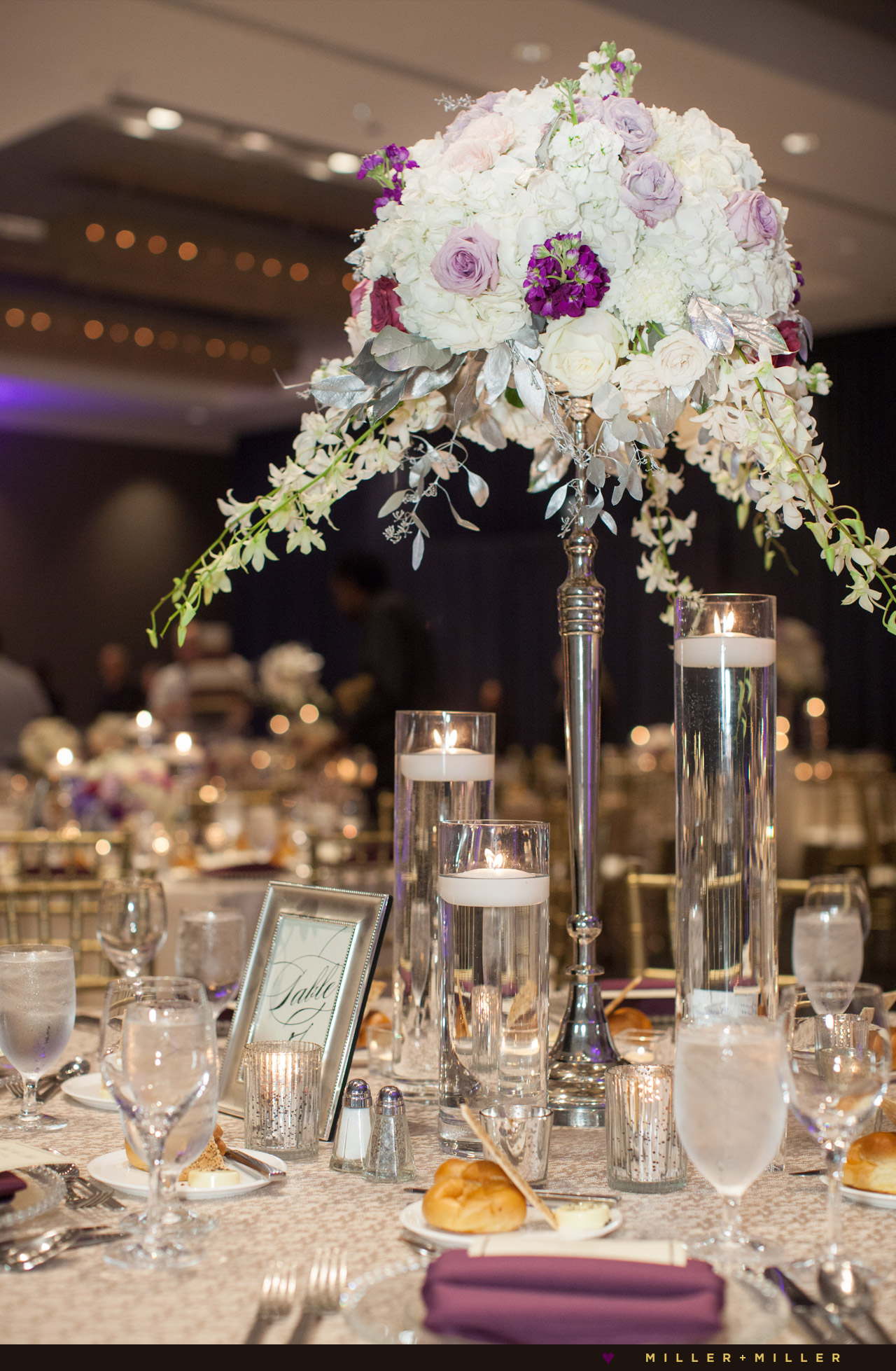 Photos Hotel Arista Naperville Weddings