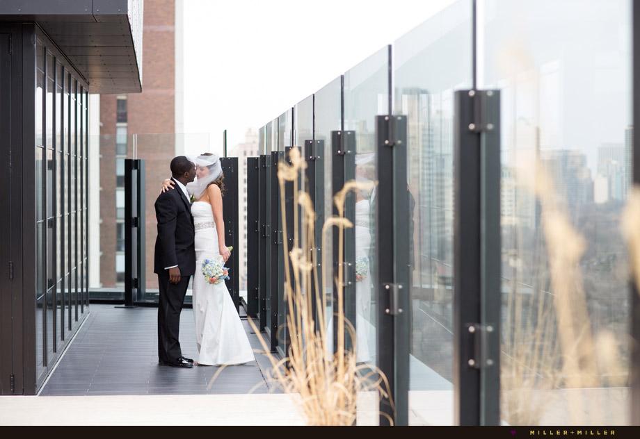 wedding-chicago-rooftop-j-parker-restaurant-bar-hotel-lincoln