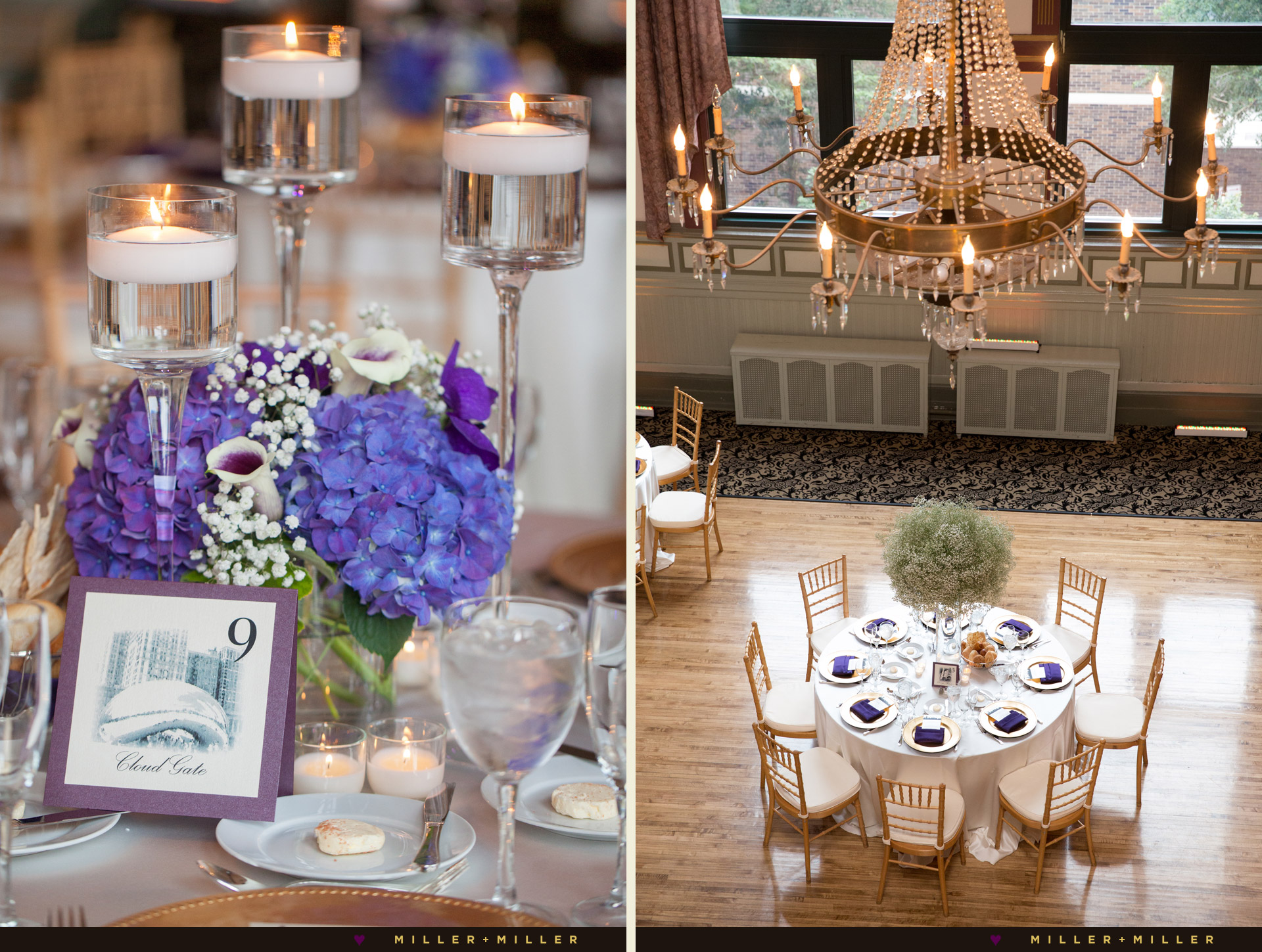 chicago-landmark-vintage-wedding-reception