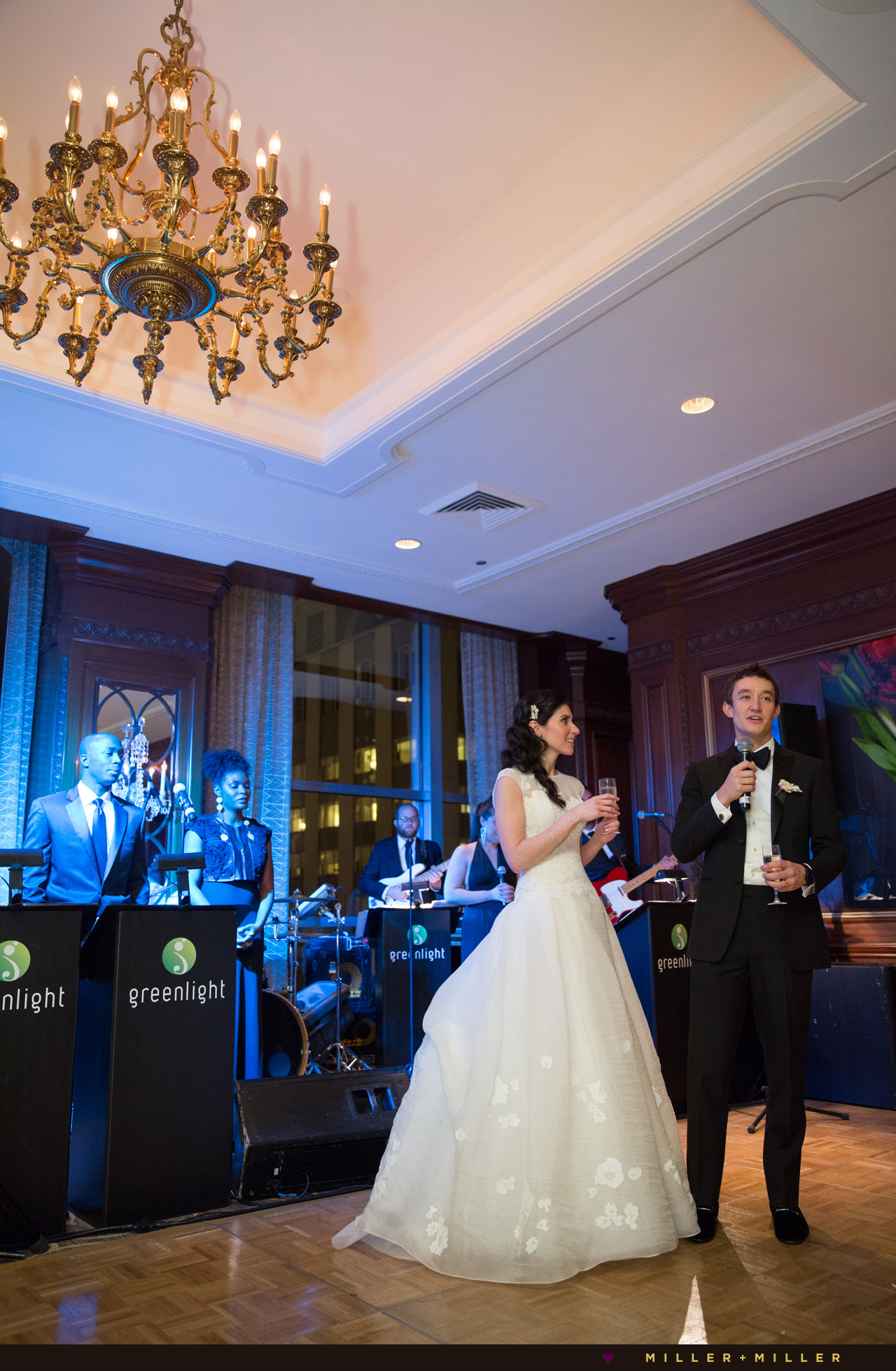 four-seasons-chicago-ballroom-wedding