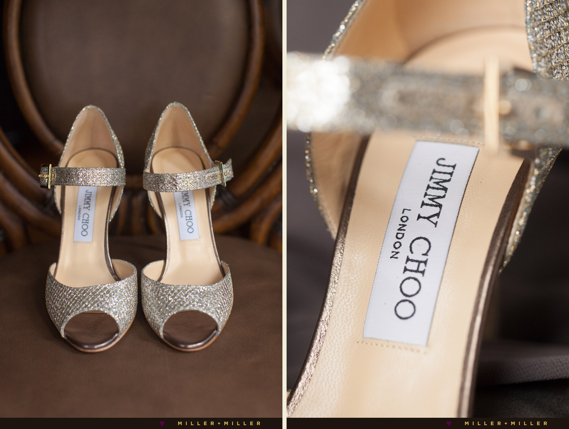 wedding-pictures-four-seasons-hotel-chicago