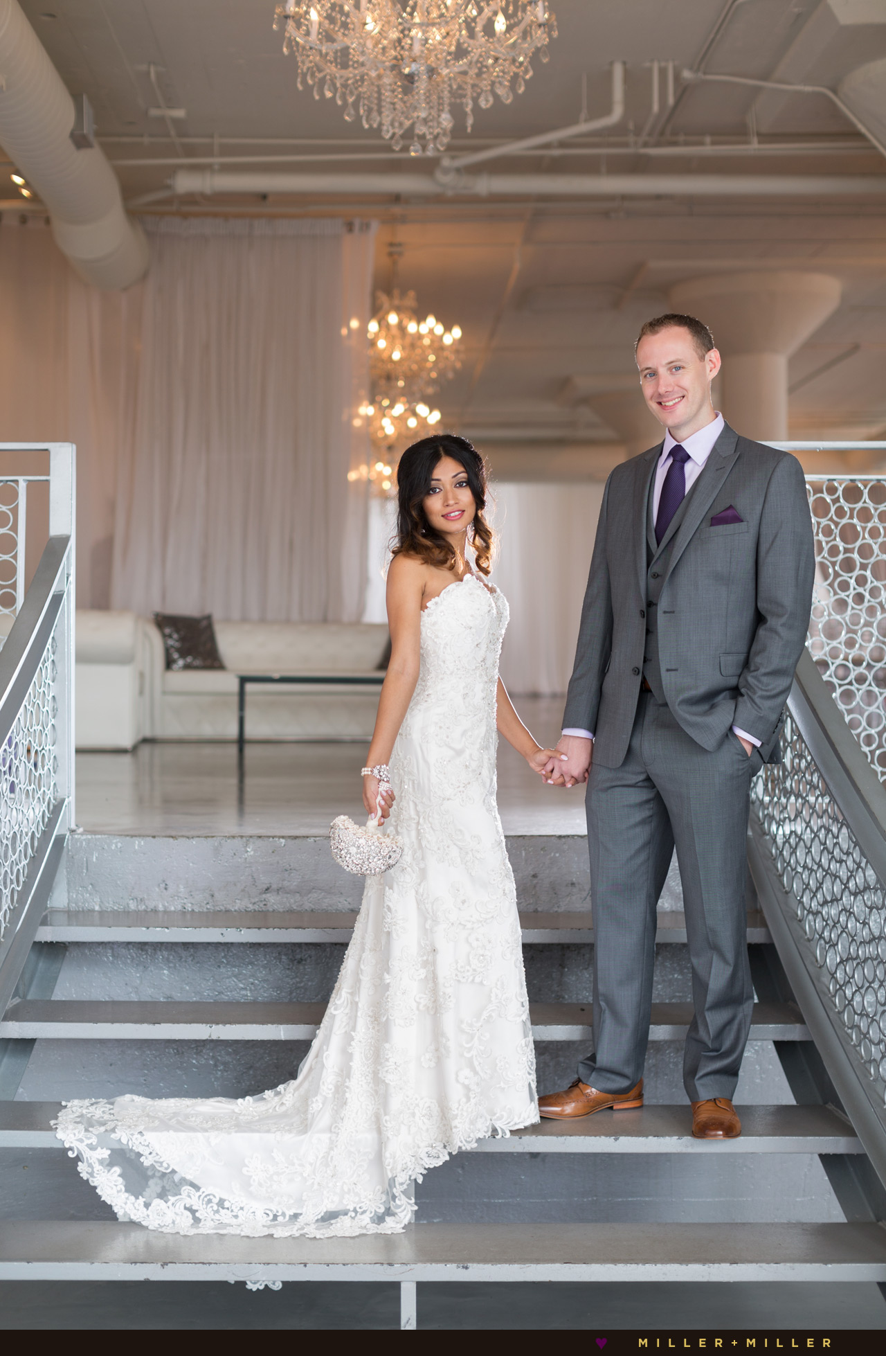 chicago-wedding-photos-room-1520-ceremony-reception